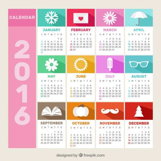 26 janvier 2016 : calendrier des compétitions en Europe