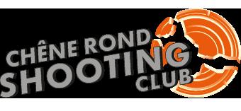 11 avril 2015 : Sélection Nationale de Compak Sporting au Chêne Rond