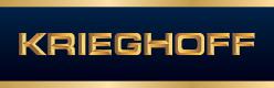 logo Krieghoff
