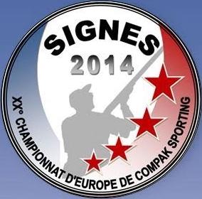 28 mars 2015 : 1ère Sélection de Parcours de Chasse à Signes