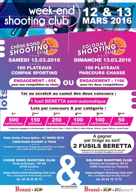 2016-03-12-Shooting-Clubs