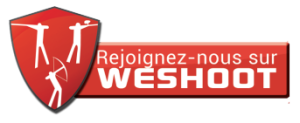 weshoot-logo-rouge