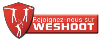 weshoot-logo-rouge