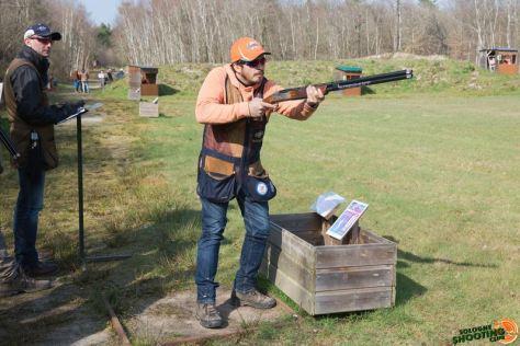WE_Shooting-Club-2016_SSC_0209