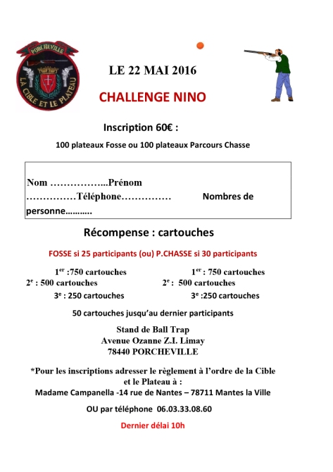 CHALLENGE-NINO-2016