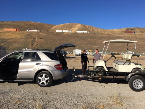 20160908-golf-cart-01