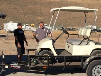 20160908-golf-cart-02