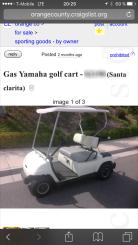 20160908-golf-cart-04