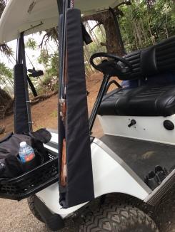 20160908-golf-cart-13