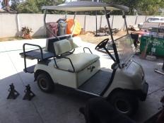 20160908-golf-cart-14