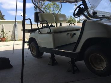 20160908-golf-cart-18