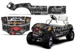 20160908-golf-cart-23