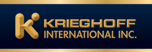 20160914-krieghoff-international