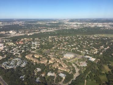 20161021-texas-05