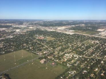 20161021-texas-06