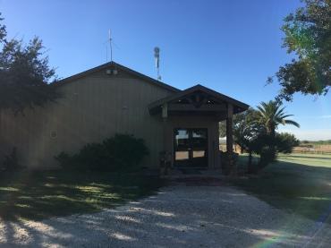 20161022-texas-30