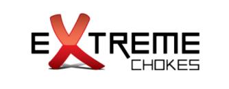 Extreme_Chokes_Logo_large