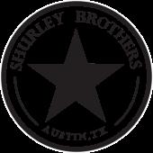 shurley_Logo-400x400