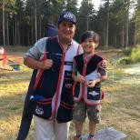 2018 World FITASC Championship