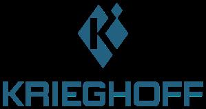 2000px-Krieghoff_Logo.svg