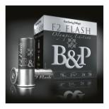 bp-f2-flash-olympic-28g