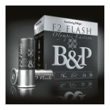 bp-f2-flash-olympic-28g
