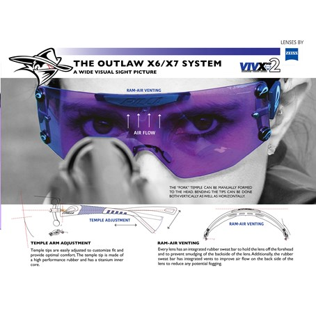 pilla-pilla-outlaw-x7-bage-med-3-linser
